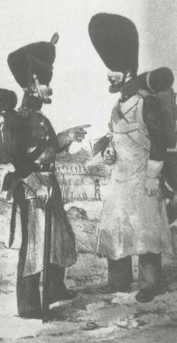 19. Jahrhundert