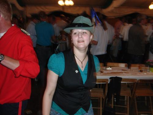 Kaiserschiessen 2010 (3)