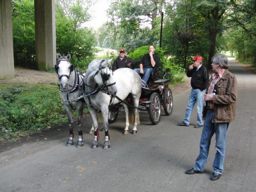 Kutschfahrt 2009 (17) (1)
