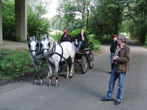 Kutschfahrt 2009 (18) (1)