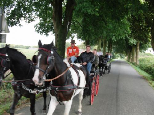 Kutschfahrt 2009 (23) (1)