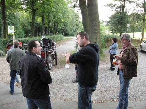 Kutschfahrt 2009 (34) (1)