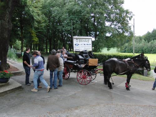 Kutschfahrt 2009 (36) (1)