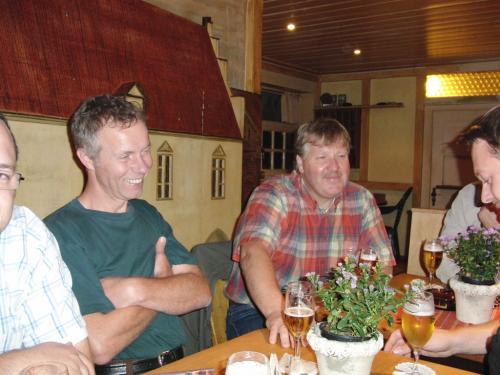 Kutschfahrt 2009 (51) (1)
