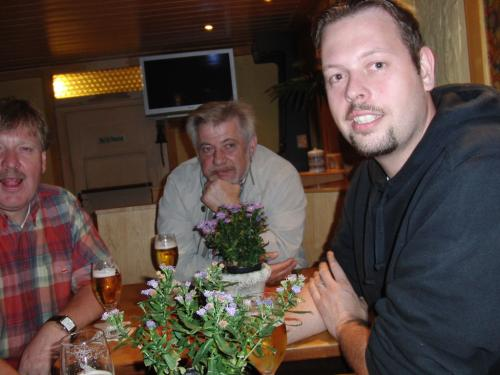 Kutschfahrt 2009 (52) (1)