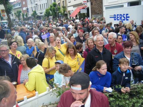 Schützenfest 2017 (37)