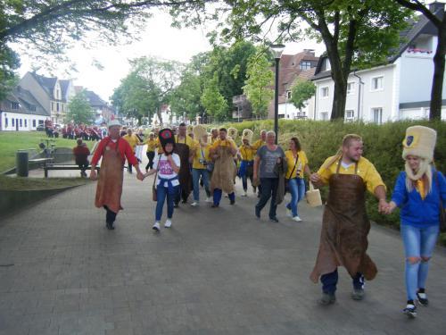 Schützenfest 2017 (44)