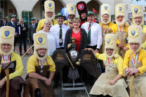 Schützenfest 2019 (1)