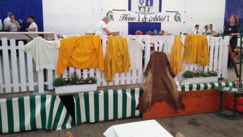 Schützenfest 2019 (3)