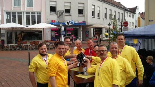 Schützenfest 2019 (39)
