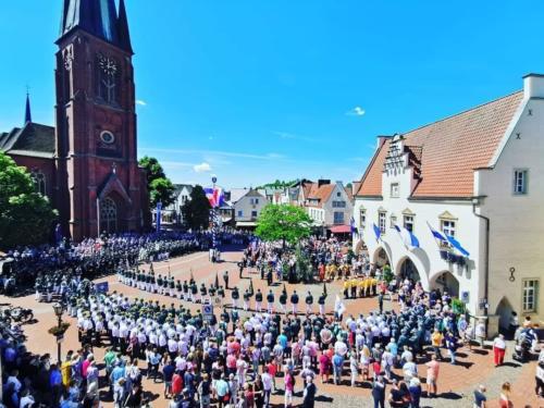 Schützenfest 2019 (44)