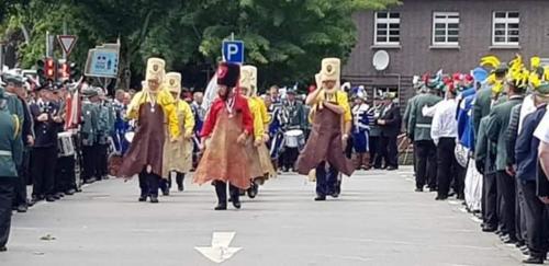 Schützenfest 2019 (46)