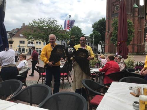 Schützenfest 2019 (51)