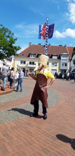Schützenfest 2019 (58)