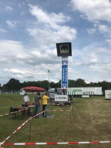 Schützenfest 2019 (62)