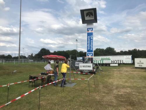 Schützenfest 2019 (64)
