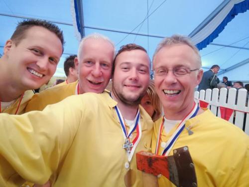 Schützenfest 2019 (67)