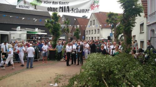 Schützenfest 2019 (7)
